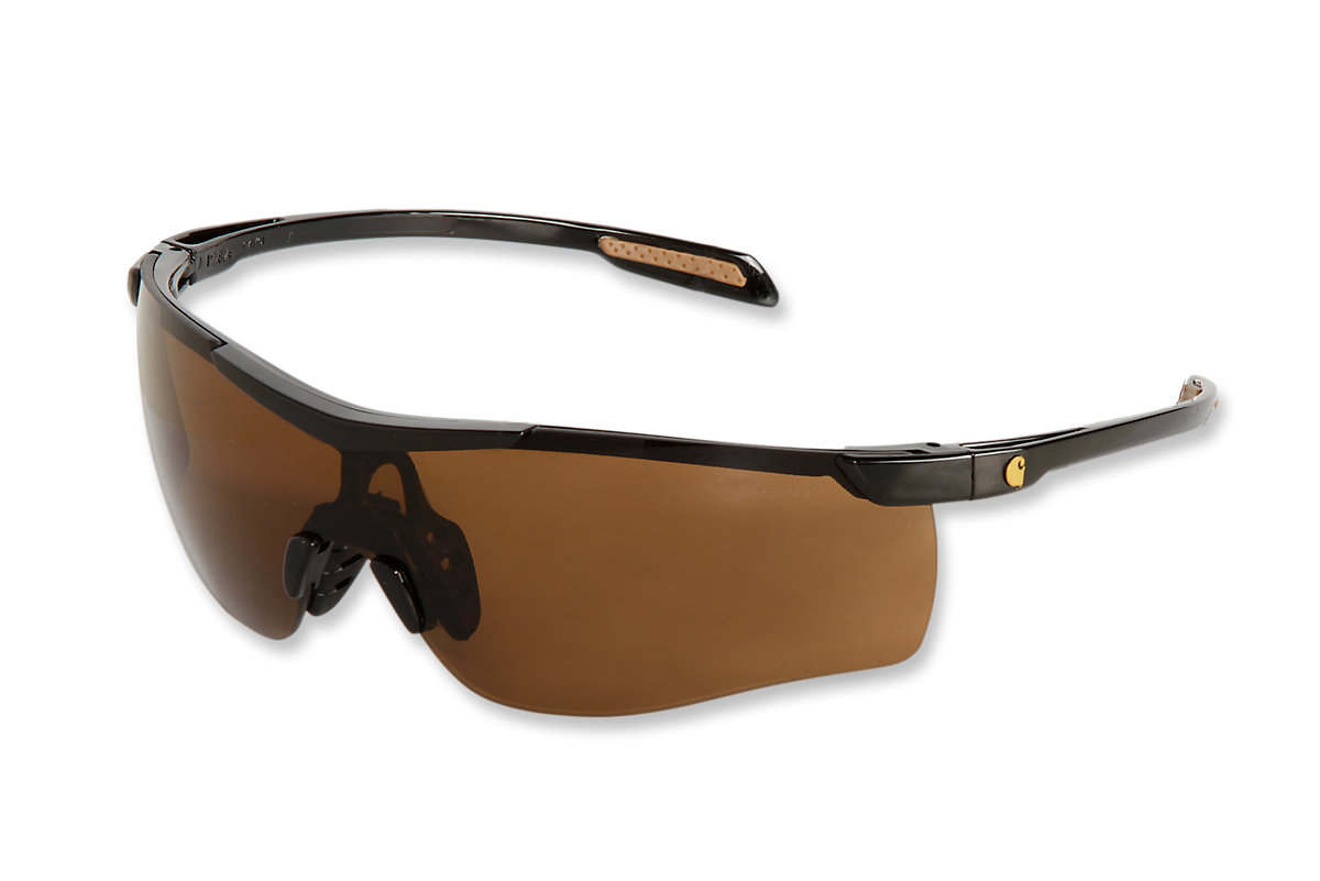 9a64110145 CAYCE SAFETY GLASSES EGB9ST